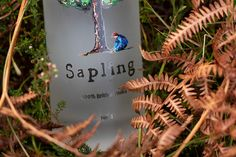 I don't know about you, but I've had enough of gin for the time being! Now, I'm turning to different spirits, such as vodka. Of particular interest is Sapling vodka. Fabulously packaged, it also has a fabulous taste, coming top in this year's GQ line up of The Best Vodkas In The World.