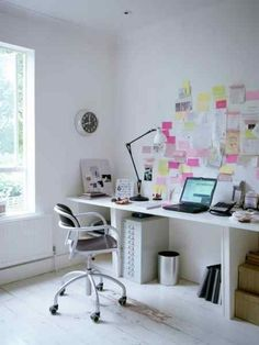 48 Amazing Ideas For Home Organisation