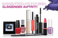Online Only - Diese Produkte sind exklusiv nur im BIPA Online Shop erhältlich