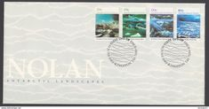 The collectable you are looking for is on Delcampe First Day Covers, 25th Anniversary, Postage Stamps, Wildlife, Auction, Stamps