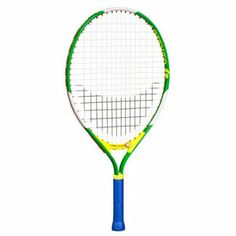Artengo 700 Osmoz Junior Tennis Racket - 19 Inch 5c16b01f078e6
