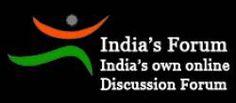 Luke Scintu: I migliori social network indiani
