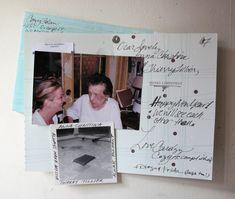 Cozy | Louise Bourgeois ,,,