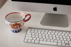 need that tea cup!