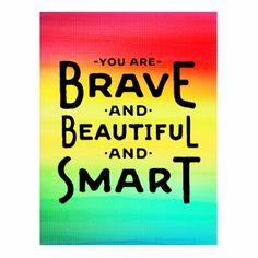 Read... Believe... Repeat!  www.suvilanova.com