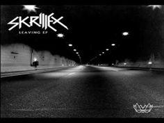 Skrillex - Scary Bolly Dub [NEW SONG 2013