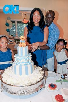 Charming Image Detail For  Baby Shower Party Planning Ideas | Baby Hygiene