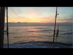 King #Salmon #Fishing #Monterey 4.16.12 https://www.facebook.com/chrisfishingandwhalewatching