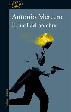 el final del hombre-