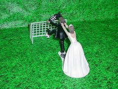 African American Wedding Cakes | ... plus happy birthday sign soccer ball cake topper jojos party plus Soccer Wedding, Soccer Ball Cake, Happy Birthday Signs, African American Weddings, Football Pictures, Wedding Pictures, Cake Toppers, Wedding Cakes, Party