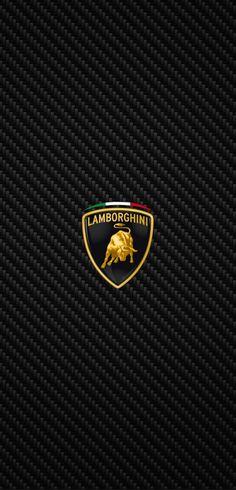 Luxury Car Logos, Luxury Cars, Cool Wallpaper, Iphone Wallpaper, Triumph Logo, Skin Images, New Ferrari, Hypebeast Wallpaper, Lamborghini Cars