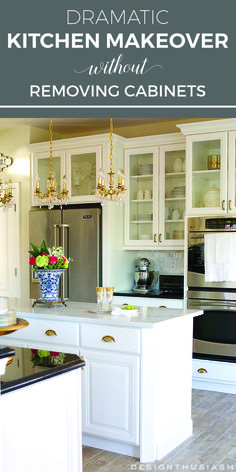 10 Ways To Remodel Your Kitchen Under $2000  Cheap Kitchen Impressive Cheap Kitchen Remodel Inspiration Design