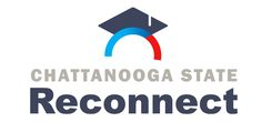 Chattanooga State Tn