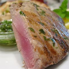 tuna_steak