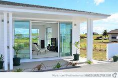 15 Sliding Glass Doors Design