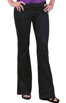 Pajama Jeans Casual and Sleep Jeans