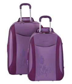 Luggage Bags, Pink, Baby, Shopping, Newborns, Babys, Infant, Infants, Rose