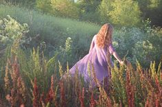 Katie's World 1 by Sarah Allegra Most Popular Image, I Love Someone, Misty Forest, Fairytale Fantasies, Persephone, Story Inspiration, Shades Of Purple, First Photo, Lovers Art