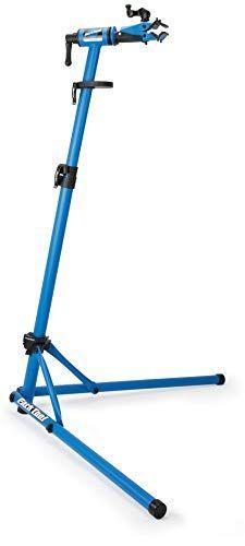 Pin On Bike Tools And Maintenance