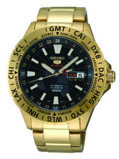 just found a pinoy website with details on the variants of the watches above. Seiko 5 Sports, Gold Watch, Watches For Men, Jewels, Summer, 50th, Audio, Cute Watches, Luxury Watches