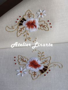 Atelier Linarte (@LinaMarques7) | Twitter