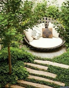 Cool 69 Beautiful Garden Design Ideas You Will Love https://roomaholic.com/4165/69-beautiful-garden-design-ideas-you-will-love