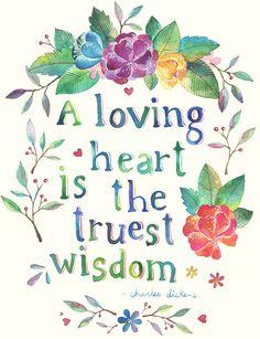 true wisdom
