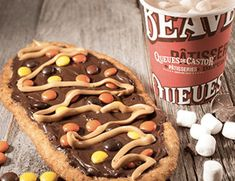 Classic Canadian Foods You Have To Try