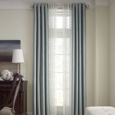 Master Bedroom Curtains snow white curtains | rustic americana living room | pinterest