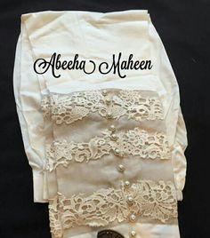 Simple Pakistani Dresses, Pakistani Fashion Casual, Pakistani Dress Design, Pakistani Outfits, Stylish Dress Designs, Stylish Dresses, Women's Fashion Dresses, Fashion Pants, Kids Dress Wear