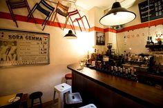 Quattro Tavoli, München - Restaurant Bewertungen, Telefonnummer & Fotos – TripAdvisor