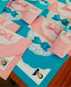 Paper Flowers Craft, Flower Crafts, Doily Garland, Preschool Themes, Last Day Of School, Graduation, Greeting Cards, Classroom, Scrapbook