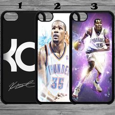 Basketball Kevin Durant USA Oklahoma Thunder #35 Apple case for iPhone 5 5s 6 6s in Mobile Phones & Communication, Mobile Phone & PDA Accessories, Cases & Covers | eBay
