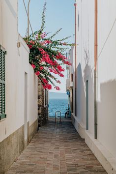 Free stock photos of urban, travel - Kaboompics Free Stock Photos, Free Photos, Sardinia Italy, City Architecture, Small Towns, Coast, Urban, Island, Travel