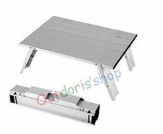 New Fire Maple Aluminium Folding Ultralight Outdoor Table Camping Table 630G | eBay