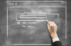 content_management_systems_vs_site_builders