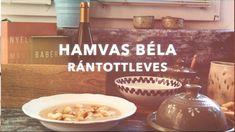 Hamvas Béla - Rántottleves Cereal, Breakfast, Food, Morning Coffee, Meals, Yemek, Corn Flakes, Morning Breakfast, Breakfast Cereal