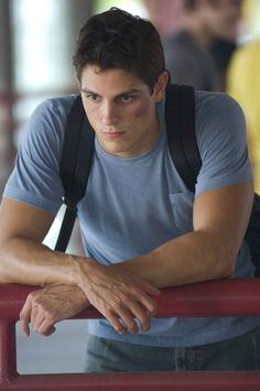 NEVER BACK DOWN - I watch it few days ago. Sean Faris is my favourite actor. In this film, we're in the middle of a fight...sweetened by a cute love story. Watch it ...when you're in vein both of sweetness and action.
