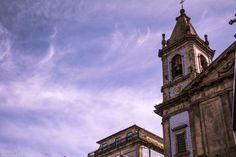 · Porto · Nikon