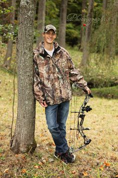 1000 images about senior poses hunting on pinterest
