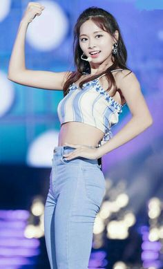 ( *`ω´) If you don't like what you see❤, please be kind and just move along. Kpop Girl Groups, Korean Girl Groups, Kpop Girls, Pretty Asian, Beautiful Asian Women, Twice Show, Tzuyu Body, Jihyo Twice, Nayeon