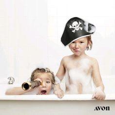 Avon, Bath And Body Sale, Best Body Wash, Kids Bubbles, Online Shopping, Kids Line, Body Cleanser, Kids Bath, Bubble Bath