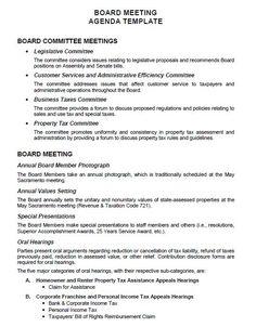 Barcelona 2/ª Equipacion 17//18 Porte-documents F.C officiel pour ordinateur
