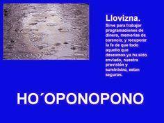 Abundancia, Amor y Plenitud : HERRAMIENTAS, PALABRAS GATILLO DEL HO'OPONOPONO PA...