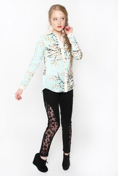Front Row Shirt   Amber Whitecliffe Roads, Front Row, The Row, Amber, Blouse, Long Sleeve, Sleeves, Shirts, Design