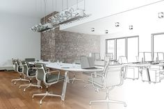 A British #Furniture Manufacturer that create office desk systems seek a Showroom based #designer skilled in both 2D #AutoCAD and 3D rendering. #designjobs #interiors #interiordesign #interiordesigner #spaceplanner #spaceplanning #interiorarchitect #interiorarchitecture #london #jobsinlondon #londonjobs #officefurniture #3drendering #3ddesign #spatialdesign #officefurnituredesign #design #moodboard #moodboards #contemporarydesign #officesystemsfurniture #interiorstyling #interiorstylist Muslim Beliefs, Commercial Office Design, Good Communication Skills, Great Place To Work, Construction Drawings, Workplace Design, Conceptual Design, Bespoke Furniture