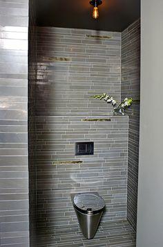 Bathroom Cabinet Hardware Bathroom Cabinet Citi Hardware