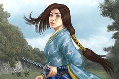 Doji Hakuseki