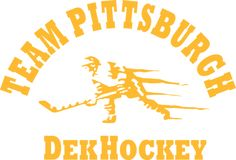 Team Pittsburgh Dek Hockey > Home Dek Hockey, My Boys, Pittsburgh, My Children
