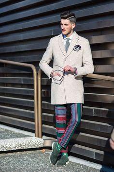 Men's Fashion, Street Style, Shopping, Moda Masculina, Fashion For Men, Urban Style, Men Fashion, Street Style Fashion, Male Fashion
